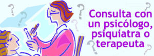 K-psicologo-esHD-AR1